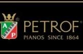 チェコの香り漂うピアノのお店♪ピアノプレップ♪