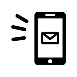 【お申込み前のメールアドレス登録のお願い!】