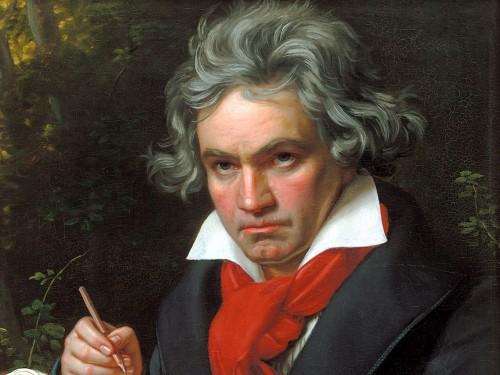 ベートーヴェン生誕250周年記念 2020年限定!【ベートーヴェン部門】