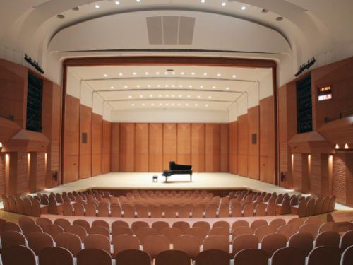 【第6回ブルーメンシュタインピアノコンクール開催日程のご案内】